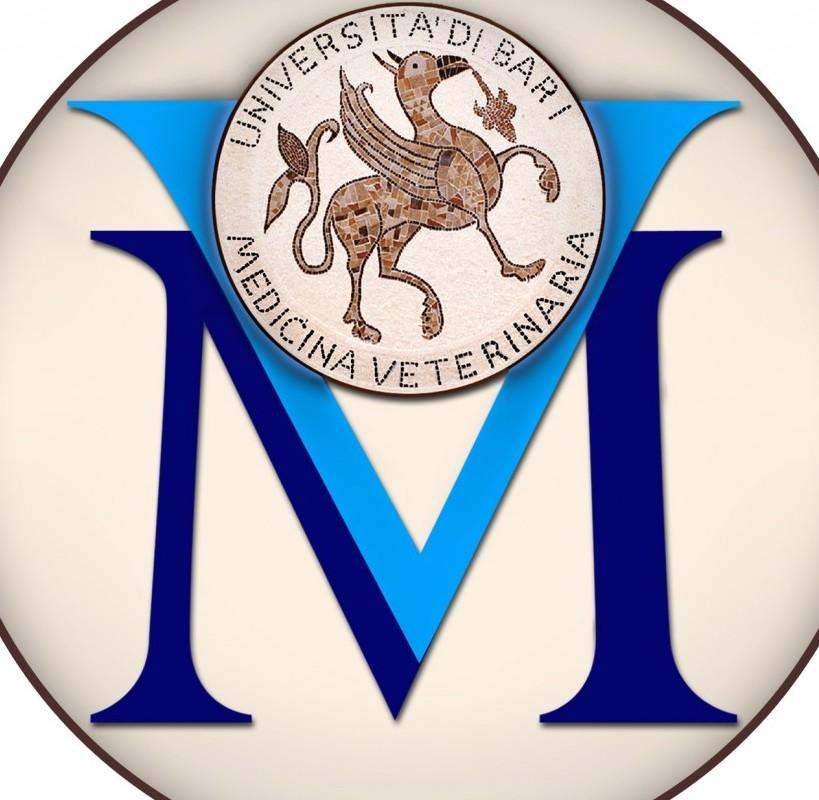 ODV Sezione D.E.T.O. Università Aldo Moro Bari