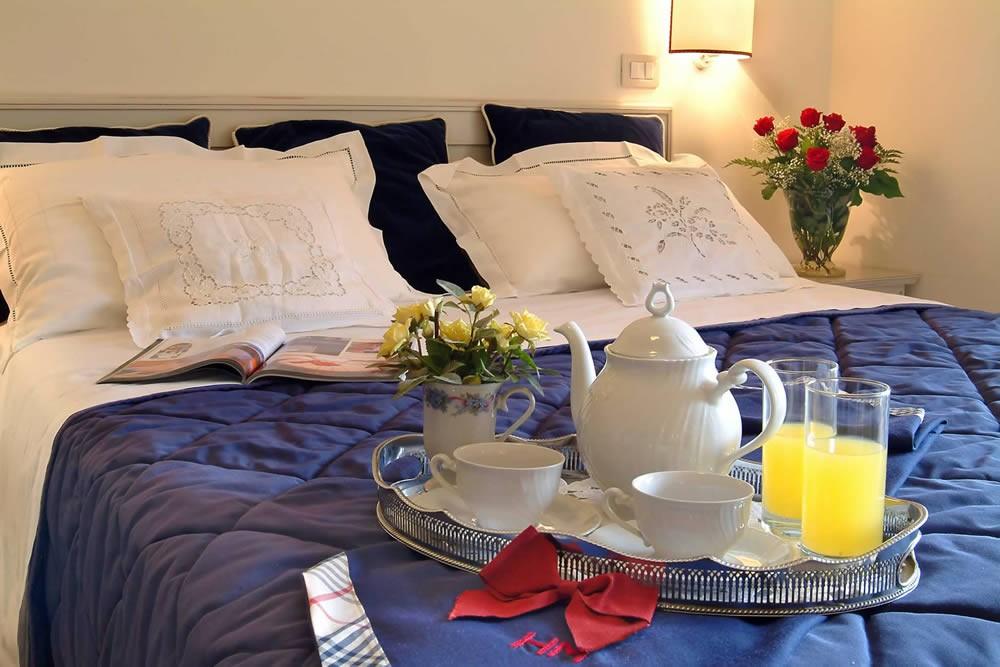 Villaggio Albergo Park Hotel Montigeto